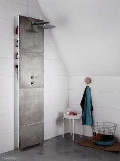 suihku,suihkutila,suihkutilakalusteet,kylpyhuone,kylpyhuonekalusteet,kylpyhuonekaluste,kylpyhuoneen hylly,säilytysratkaisu,säilytys,hylly,suihkukaluste,suihkutilakaluste