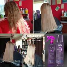 Salons, Hair Styles, Lounges, Hairdos, Hairstyles, Haircut Styles, Hair Style, Hair Cut