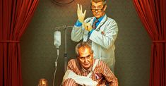 Zeman, Babiš - Reflex.cz Jokes, Princess Zelda, Humor, Funny, Cheer, Ha Ha, Funny Humor, Hilarious, Lifting Humor
