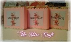 Burlesque Natural Handcrafted Soap by TheShireCraft on Etsy Burlesque, Soap, Natural, Unique Jewelry, Tableware, Handmade Gifts, Etsy, Kid Craft Gifts, Dinnerware