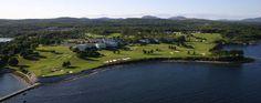 Samoset Resort Championship Golf