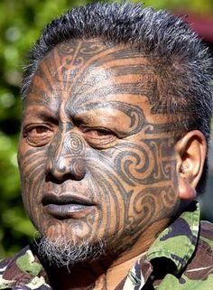 Tame Iti.  Maori Activist,  Showman.  Staunch.  Mana Maori.    Maori