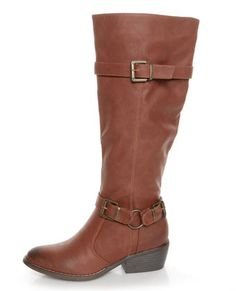 equestrian style mixed with motorcycle style boots = fall 2012 style epitome