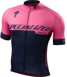 Specialized SL Expert Jersey - New kit Cycling Wear, Bike Wear, Cycling Jerseys, Cycling Outfit, Cycling Clothing, Bike Kit, Jersey Shirt, T Shirt, Fashion Brand
