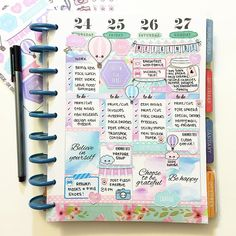 Stickwithmeshop planner