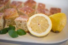 Nesten klassisk Focaccia – Fru Haaland Scones, Nest, Lime, Food And Drink, Baking, Fruit, Patisserie, Backen, The Fruit