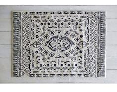 $115 Roxy Marj Scandinavian Modern Heirloom Crib Blanket Play Mat   eBay