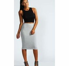 boohoo Mindy Midi Skirt - grey marl azz49276 Make sure you invest in a variety of day skirts for those warmer days. To channel the trends for SS13, choose tie dye prints and floral designs, which look effortlessly feminine in maxi styles. Basic  http://www.comparestoreprices.co.uk/skirts/boohoo-mindy-midi-skirt--grey-marl-azz49276.asp
