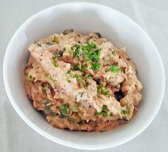 tonijnsalade-kappertjes-ui-augurk-uitgelicht-1