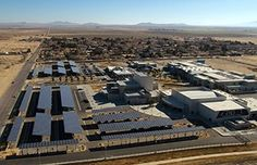 Lured by savings and cash, many American schools are going solar
