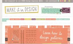 12 Days of Design: 5 Free Design Resources