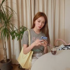 lee sungkyung ig: heybiblee shared by 𝒏𝒂𝒕𝒔𝒎𝒂𝒚. Korean Star, Korean Girl, Asian Girl, Korean Actresses, Korean Actors, Lee Sung Kyung Photoshoot, Ahn Hyo Seop, Romantic Doctor, Weightlifting Fairy Kim Bok Joo