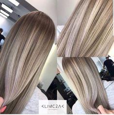 #hair #haircolor #hairstyle #włosy #salon #fryzjerlodz #fryzjer #pasja #klimczakhairdesigners #lodz #łódź #cut #fryzjerlodz #poland  #iamklimczakhair #color #sombre #ombre #women #usmiech #jest #najważniejszy