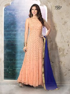 """NEW ARRIVAL DESIGNER READYMADE DRESS COLLECTION. CATALOG NAME=SD=ZIKRA. ITEM CODE=7007. IN INDIAN INR=9250/ READYMADE DRESS. STITCH SIZE=38""""-40""""-42"""".44""""- INCH AVAILABLE. FREE SHIPPING IN INDIA. FOR ORDERS, INQUIRY ,KINDLY MAIL OR WHATSAPP US ============MAIL AT=gloriousfashionpoint@gmail.com ===== WHATSAPP NO +91 73591 37568 ============== OR MESSAGE INBOX. PLEASE LOOK AT THE BELOW LINK FOR VIEWING OUR ALL COLLECTION."""