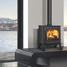 #stoves can be a great addition in an #annex & #holiday #lets Give this a look 🙂 #Cleanburn #Lovenholm on #bench http://woodburning-stoves-west-sussex.myshopify.com/products/hunter-cleanburn-lovenholm-traditional-stove?utm_campaign=crowdfire&utm_content=crowdfire&utm_medium=social&utm_source=pinterest