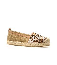 CAMPING @ StuartWeitzman.com Safari Clothes, Safari Outfits, Stuart Weitzman, Espadrilles, Shoes World, Pumps, Heels, Luxury Shoes, Shoe Collection