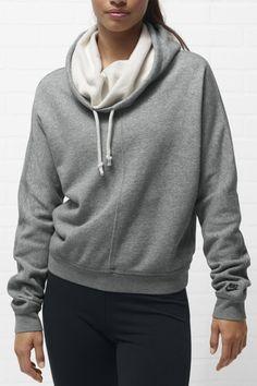 Nike Stanton Hoodie