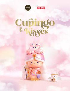 Momiji Doll, Biscuit, Cake Decorating Tips, Cute Dolls, Animal Design, Paper Dolls, Action Figures, Pop Art, Bowie