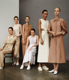 """<strong>ONLY NATURAL</strong> 