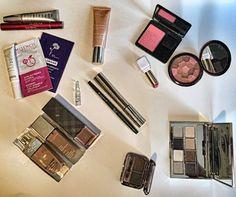 maquillage pour femmes matures
