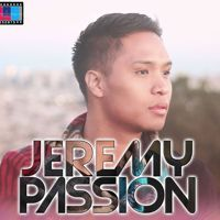 Lemonade by Jeremy Passion (Favian cover) free download! by D.F.P on SoundCloud