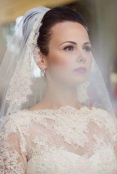 #wedding #bride #love