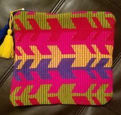 Judith March Make up Bags