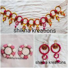 #diwalidecors Diwali, Free Shipping, Jewelry, Book, Instagram, Jewlery, Jewerly, Schmuck, Jewels