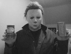 Dr. Pepper or Coke?
