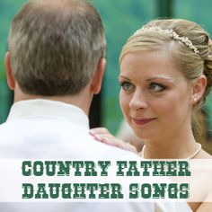 Essential country wedding songs for your western themed wedding or simply to add a little country flair to your celebrations