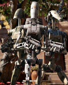 90 B1 Battle Droid Ideas In 2020 Battle Droid Droids Clone Wars