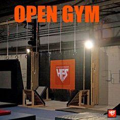 HFS PARKOUR CENTER - Philadelphia Parkour, American Ninja Warrior, Train for American Ninja Warrior in Philadelphia, Mud Run Training, Philadelphia Parkour Gym, ...