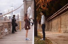 How Instagram Brought This Long Distance Couple Closer  - Cosmopolitan.com