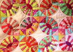 a French word meaning friendship Our aim is to create the best patchwork and quilting experience.