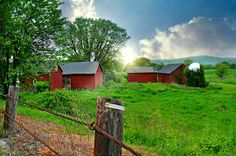 What an experience to be in a country setting in Connecticut. Here is a beautiful farm in Sherman Connecticut.  Any gal who lives in the City will appreciate the country life.  This photo is on sale.  Bring it home and breath the fresh country air!  #connecticut #shermanconnecticut #farm #barn #countryfarm