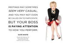 Kate-White-New
