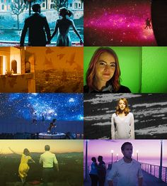 god, this movie is so pretty Series Movies, Film Movie, Movies And Tv Shows, Beau Film, Damien Chazelle, Go To Movies, Film Story, Movie Shots, About Time Movie