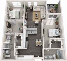 Home Ideas Amazing Top 50 House Floor Plans - Engineering Discoveries Buying Cheap Designer Cloth Sims House Plans, House Layout Plans, Modern House Plans, House Layouts, House Floor Plans, Espace Design, Beautiful Modern Homes, Sims 4 House Design, Casas The Sims 4