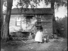 The Underground Railroad in Ohio