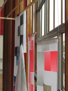 Yemi Awosile Print Patterns, Divider, Concept, Curtains, Room, Prints, Fabrics, Furniture, Home Decor