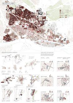 Resultado de imagen de site analysis cross sections landscape architecture Model Architecture, Site Analysis Architecture, Architecture Design Concept, Architecture Mapping, Architecture Graphics, Landscape Architecture, Architecture Portfolio, Architecture Definition, Architecture Diagrams