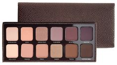 The 5 Eyeshadow Palettes You'll Actually Use | StyleCaster