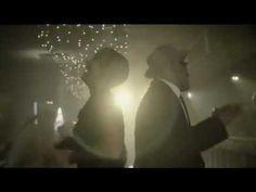 Chimène Badi & Billy Paul – Ain't No Mountain High Enough (official clip)