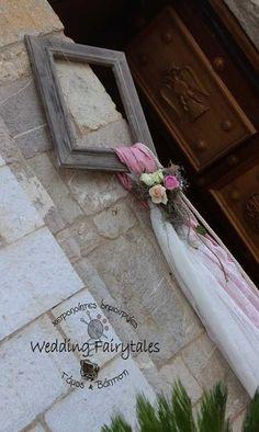 Christening Decorations, Barn Wedding Decorations, Wedding Wreaths, Wedding Themes, Wedding Flowers, Cat Wedding, Wedding Wishes, Wedding Table, Rustic Wedding