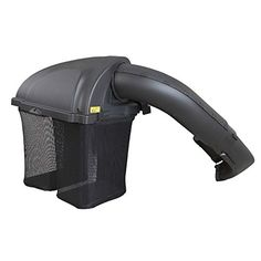 USA Warehouse CUB CADET MTD Double Bagger 19A30004000 or 19A30004 190678 Fits 46 Decks PT HF9831754292749 *** Click image to review more details.