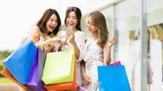 Marca España - Turismo de compras en España, Marca España online, completo y gratis en A la Carta. Todos los informativos online de Marca España en RTVE.es A la Carta