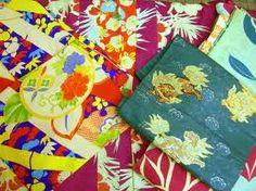 Japanese Antique Kimono 大正時代 着物 画像 - Google 検索