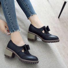zapatillas skechers mujer negras sin cordones uruguay jordan