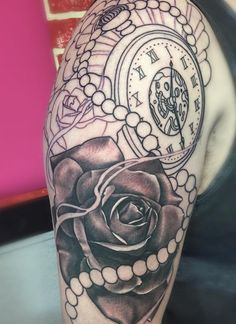 City Tattoo, Skull, Cream, Tattoos, Creme Caramel, Tatuajes, Japanese Tattoos, Tattoo, Tattoo Illustration