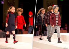 lacasitademartina.com #CarolinaSimo #Blog de #modainfantil    #Spain #lacasitademartina #fashionkids #kidsfashion #kidstrends #kidswear #modaniños #kids #bebes #modabebe #baby #coolkids #moda  #kidsstyle #kidsmodels #tendencias #minimodels #miniblogger #childrensfashion #modabambini #kidsfashionblog ♥ La noche mágica de IL GUFO en Florencia ♥ Desfile Moda Infantil AW17 : Blog de Moda Infantil, Moda Bebé y Premamá ♥ La casita de Martina ♥